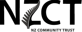 nzct-logo