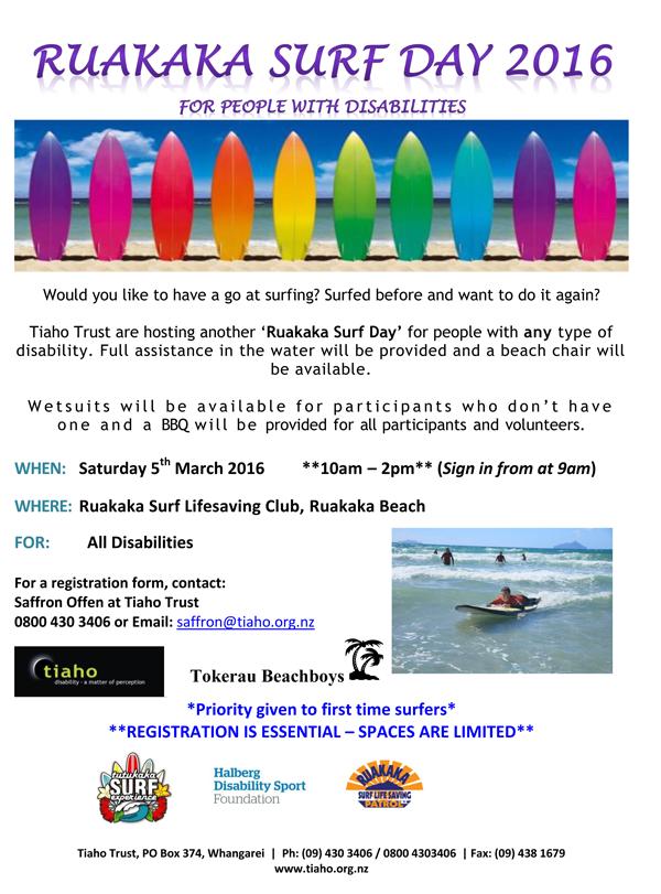 Poster_Ruakaka_Surf_Day_2016_Participants