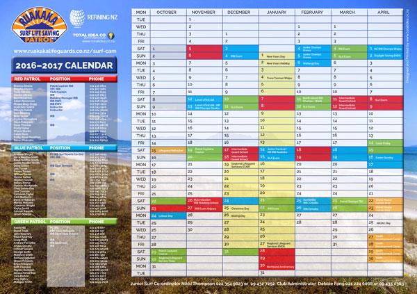 Wall-Calendar-2016-17-WEB