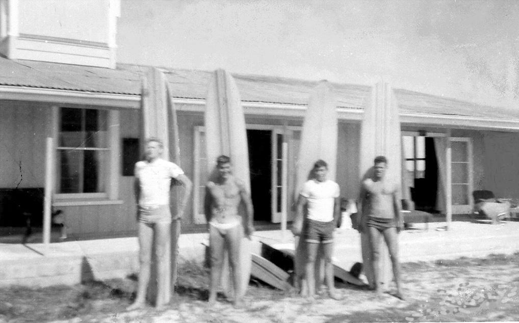 Ruakaka1964a
