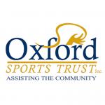 Oxford Trust