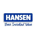 hansen-products-nzjpg