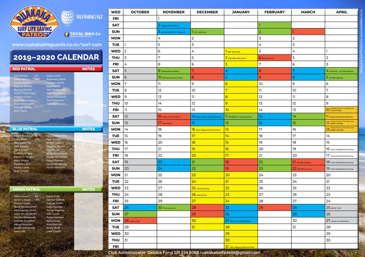 Wall-Calendar-2019-20